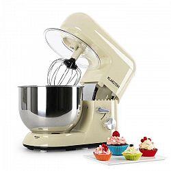 Klarstein Bella Morena,  kuchynský robot 1200 W, 5 litrov