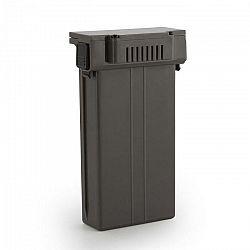 Klarstein Cleanbutler 3G Turbo, Li-Ion akumulátor, náhradný diel, príslušenstvo, 47.09 Wh